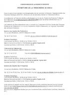 note-fermeture-tp-brou-204081