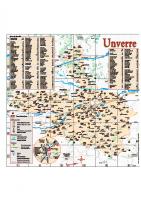 carte-unverre-151207