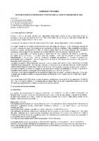 note de synthèse CA 2020 publiée p1