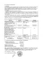 note de synthèse CA 2020 publiée p3