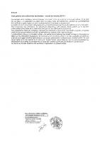 note de synthèse CA 2020 publiée p4