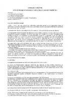 note synthèse BP 2021 publiée