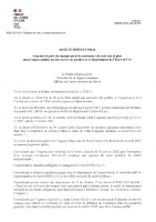 20210429-AP Port du masque dans l'espace public en Eure-et-Loir